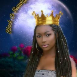 moon stars queen beautiful freetoedit unsplash srcstarsbackground starsbackground