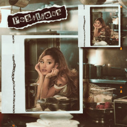 freetoedit positions arianagrande arianagrandeedit arianafanart arts arianaalbum arianagrandealbum edit picsart ariana_grande ecpositionsalbum positionsalbum