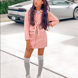 younggirl californiagirl
