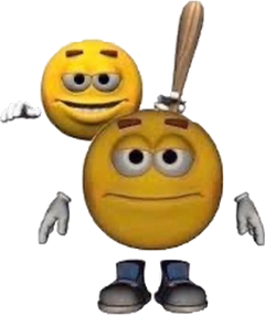 art collage funnymemes meme yellow yellowsticker emojis emoji facebookmeme people interesting moodboard mood freetoedit