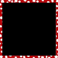 christmasiscoming christmas santa presents christmaslights christmastree merrychristmas navidad noel ornaments arboldenavidad candycane santaclaus feliznavidad snowman snowflakes snow sticker stickers ftestickers freetoedit