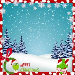 christmasiscoming grinch christmas santa presents christmaslights christmastree merrychristmas navidad noel ornaments arboldenavidad candycane santaclaus feliznavidad snowman snowflakes snow sticker stickers ftestickers freetoedit