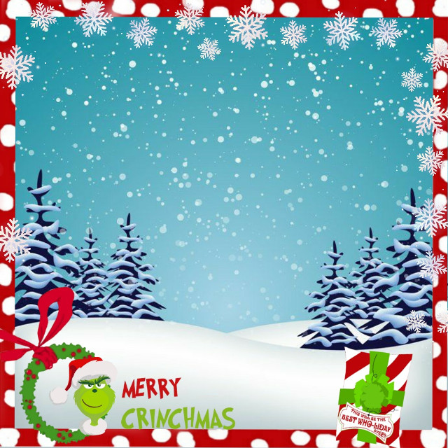 #christmasiscoming #grinch #christmas #santa #presents #christmaslights #christmastree #merrychristmas #navidad #noel #ornaments #arboldenavidad #candycane #santaclaus #feliznavidad #snowman #snowflakes #snow #sticker #stickers #ftestickers