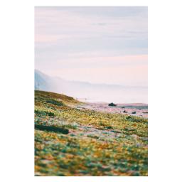 freetoedit seacoast ocean nature sky japan