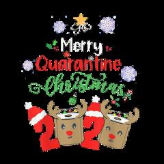 christmasiscoming grinch christmas presents christmaslights christmastree merrychristmas navidad noel ornaments arboldenavidad candycane santaclaus feliznavidad snowman snowflakes snow sticker stickers ftestickers freetoedit