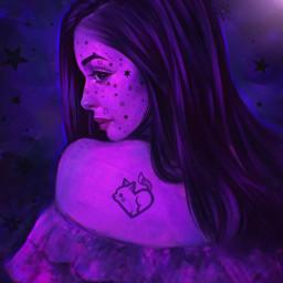 neon night sky stars star picsart pinterest pink blackpink azerbaijan turkey turkiye gence qebele sheki istanbul ankara izmir kayseri sivas abd france usa freetoedit srcstarsbackground starsbackground