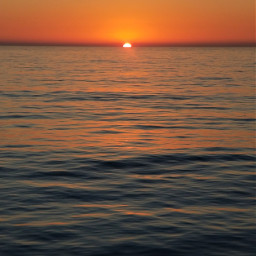 photography sunset nature beach heypicsart myphoto freetoedit