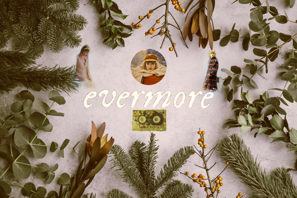#evermore #evermoreedit #taylorswiftevermore #evermoretaylorswift #taylorswift #ts8 #ts9 #folklore #folkloretaylorswift #taylorswiftfolklore #music