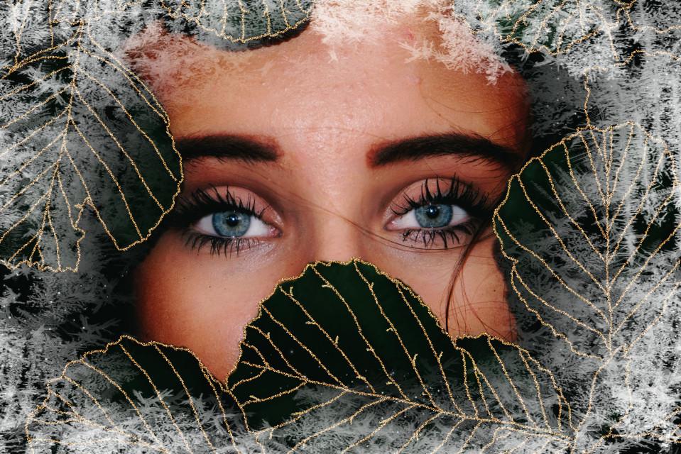 #mastershoutout Artist Of The Week @l_m_photography 💚🍃 #fantasy #fantasyart #imagination #fxeffects #brushes #mask #madewithpicsart  #freetoedit