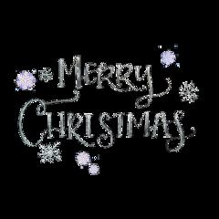 christmasiscoming santa presents christmaslights christmastree merrychristmas navidad noel ornaments arboldenavidad candycane santaclaus feliznavidad snowman snowflakes snow sticker stickers ftestickers picsartedit freetoedit