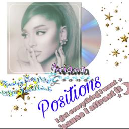 freetoedit arianagrande positions ecpositionsalbum positionsalbum