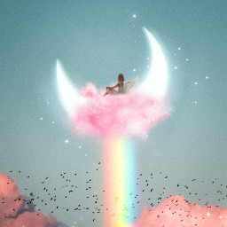 angel stressedøut manipulationedit creativeart creativeselfiecontest createart 2020 2021 yearend freetoedit