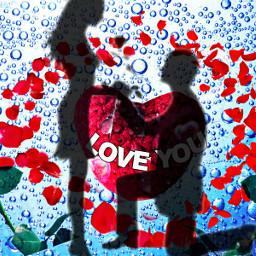 romantizm freetoedit