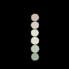 green greenaesthetic greyaesthetic whiteaesthetic grey freetoedit