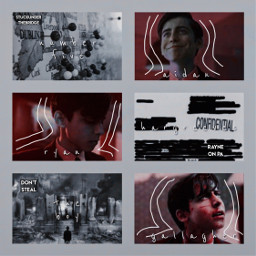 five fivehargreeves theumbrellaacademy theboy hargreeves hargreevesfamily numberfive aidangallagher notfreetoedit