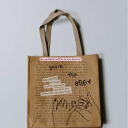 bagdesign freetoedit ircdesignthebag designthebag