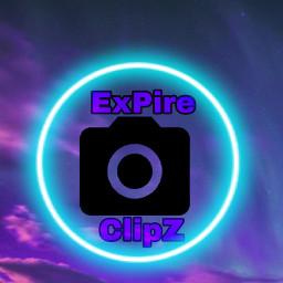 clip freetoedit
