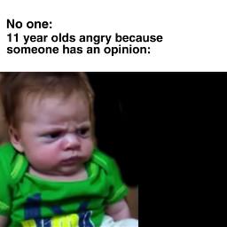 bruh meme funny idkgotbored freetoedit
