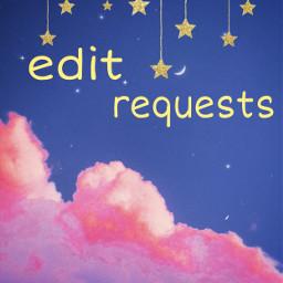 editrequest freetoedit