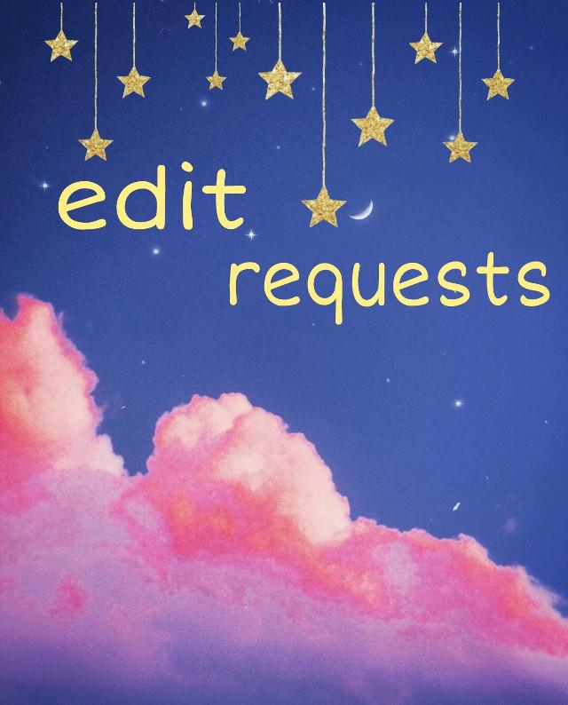 #editrequest