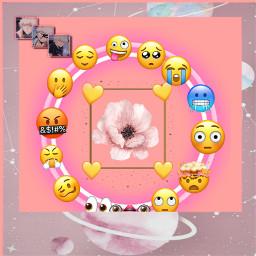 katsukibakugou bakugou bakugokatsuki emojisiphone iphone11 aesthetic aestheticframe flower freetoedit