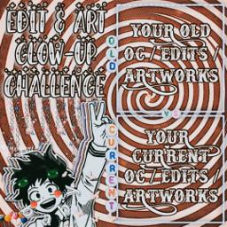 freetoedit challenge challengeyourself edit edits