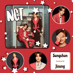 nct nct2020 sungchan jungsungchan jisung parkjisung kpop kpopedit nctedit nct2020edit sungchanedit jisungedit freetoedit