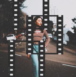 unsplash freetoedit srcfilmstar filmstar