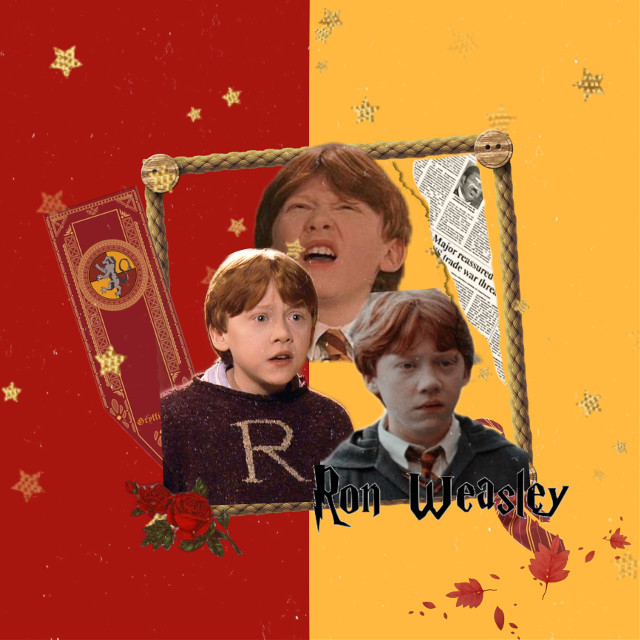 I just finished school today for the holidays :) lol just incase anyone's curious I go to school in Britain                                                                       ❣️Ron Weasley                                                             #ron #ronald #ronweasley #ronaldweasley #red #redaesthetic #harrypotteraesthetic #yellowaesthetic #gryffindor #gryffindoraesthetic #harrypotter #stars #collage #aestheticedit #vintage #vintageedit #character #fictionalcharacter #bookcharacter