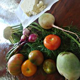 vegetables cheese organic fresh produce farmersmarket myphotography