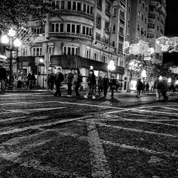 steetphotograhy people blackandwhite bnw_life bnw_society bnw nightlights xiaomi travelphotography freetoedit