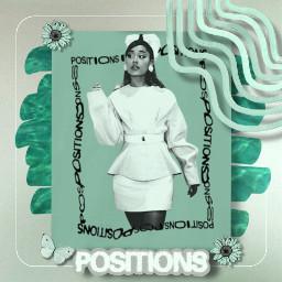 arianagrande freetoedit ecpositionsalbum positionsalbum