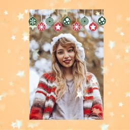 safeholidays newyear2021 christmas2021 xmas christmas freetoedit