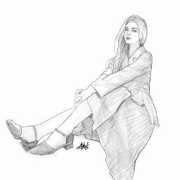 draw drawing blackandwhite freetoedit