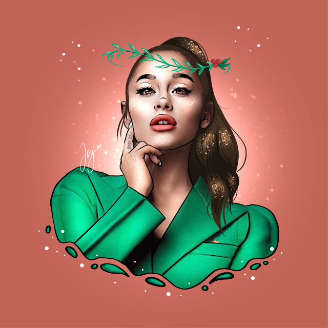 @joys_art ℎ𝑎𝑠 𝑝𝑜𝑠𝑡𝑒𝑑 ༄ؘ ˑ ・゚✧ *EDITMAS**  𝑇𝐸𝑁 𝐷𝐴𝑌𝑆 𝑂𝐹 𝐸𝐷𝐼𝑇𝑀𝐴𝑆   :  : ✩  Hey guys!  It's around that time of the year  and I wanted to do something festive!! Sooooo... I Introduce to you...  ✨ 10 DAYS OF EDITMAS ✨  I'm so excited!  Basically I'm just going to be posting  Christmas-Themed outlines for the  next 10 days until Christmas. And I figured it would be fun to have people join in (if you want too), and have themes for each day!!  It's simple! ☞︎ You do NOT have to do everyday. ☞︎ Make any kind of edit you heart desires. ☞︎ Interpret the themes how you would like. ☞︎ The first post is tomorrow, 11/16 and the 25th is the last day. ☞︎ Tag me ( @joys_art ) and use the hashtags! #10daysofeditmas #joyseditmas  𝑇𝐻𝐸𝑀𝐸𝑆 ✔︎ Red and Green ❤️🎄  2- Winter Wonderland ☁️💙 3- Christmas Lights ✨ 4- Let it Snow! ❄️☃️ 5- Silver and Gold 🥈🌟 6- Santa Claus 🎅🏻 7- Red-Nosed Reindeer 🦌🔴 8- Perfectly Plaid  9- Candy Cane Craze 🟥⬜️ 10- 🎉🌟Holiday Explosion 🎄🎁  This is going to be so fun!  Let me know in the comments if you're going to join me and tag anyone who might be interested!  I'll be posting the edits on my main account @joys_art  ⋆┈┈⋆ ˚ ° •̩̩͙✩•̩̩͙ ° ˚⋆┈┈⋆  𝚕  𝚘  𝚊  𝚍  𝚒  𝚗  𝚐 . . .   :     :     :       :       :         *˚̩̥̩̥*̩̩̥͙   :     :       :       :         ✩ :        :       :              *˚̩̥̩̥*̩̩͙‧͙  :       :                      .·͙*̩̩͙˚̩̥̩̥*̩̩̥͙.     :                                 ✩                ⋆┈┈⋆ ˚ 𝑑𝑒𝑡𝑎𝑖𝑙𝑠 ˚⋆┈┈⋆                *:・゚✧ 𝗪𝗛𝗢'𝗦 𝗜𝗧 𝗢𝗙? 𝐴𝑟𝑖𝑎𝑛𝑎 𝐺𝑟𝑎𝑛𝑑𝑒              ⊹༝ ༓༝̩̩̥͙. 𝗛𝗢𝗪 𝗟𝗢𝗡𝗚 𝗗𝗜𝗗 𝗜𝗧 𝗧𝗔𝗞𝗘? 2 ℎ𝑜𝑢𝑟𝑠                *:・゚✧ 𝗪𝗛𝗔𝗧'𝗦 𝗧𝗛𝗘 𝗧𝗛𝗘𝗠𝗘? ❤️🎄                ⊹༝̩̩̥͙ ༓༝̩̩̥͙. 𝗪𝗛𝗔𝗧 𝗧𝗬𝗣𝗘 𝗢𝗙 𝗘𝗗𝗜𝗧? 𝑜𝑢𝑡𝑙𝑖𝑛𝑒 𝑒𝑑𝑖𝑡                *:・゚✧𝗪𝗛𝗔𝗧 𝗔𝗣𝗣 𝗗𝗜𝗗 𝗜 𝗨𝗦𝗘?𝑝𝑟𝑜𝑐𝑟𝑒𝑎𝑡𝑒+𝑝𝑎                ⊹༝̩̩̥͙ ༓༝̩̩̥͙. 𝗖𝗢𝗟𝗟𝗔𝗕? 𝑛𝑜             ⋆┈┈⋆ ˚ ° •̩̩͙✩•̩̩͙ ° ˚⋆┈┈⋆                 :      :       :       :       :                         :      :       :       :     *˚̩̥̩̥*̩̩̥͙                   :      :       :     *˚̩̥̩̥*̩̩̥͙                   :      :     *˚̩̥̩̥*̩̩̥͙     