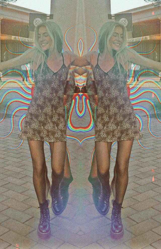 #aesthetic #trippy #trippyaesthetic #heypicsart #papicks #trending #trendy #interesting #art #retro #retroaesthetic #vsco #indie #indieaesthetic