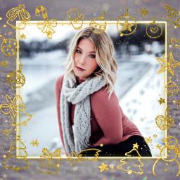 unsplash christmas xmas safeholidays newyear2021 christmas2021 christmasreplay freetoedit