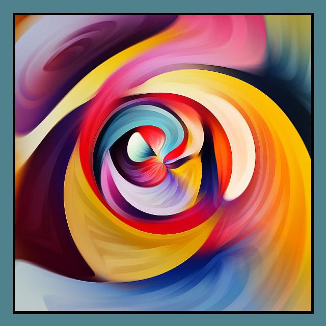 #digitalart #modernart #popart #abstractart #artisticexpression #colorful #tinyplanet #design #mydesign #myedit