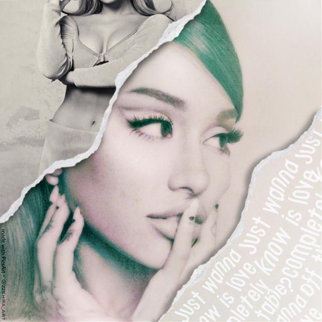 #arianagrande #music #cover