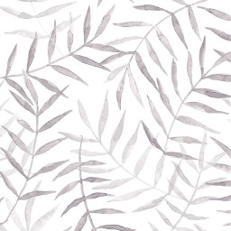 anime art background pattern victory picsart freetoedit replay remix icons blackandwhite frames framesticker خلفيات ايقونات اطارات فيسات صور دمج