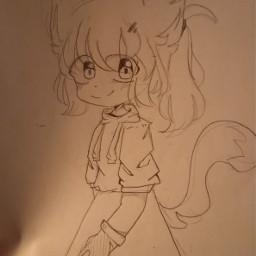 freetoedit kitty kittypiggy piggu piggyroblox