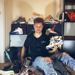 freetoedit shoes