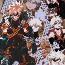 bakugou katsuki bakugouedit bakugoukatsuki bakugoedit bakugoukatsukiedit mha mhaedit myheroacademia myheroacademiaedit orangeaesthetic freetoedit