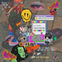 indie indiegirl indiekid aesthetic kidcore y2k interesting indieedit tiktok alt altaesthetic skater freetoedit