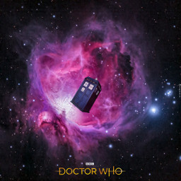 freetoedit doctorwho doctor who bbc