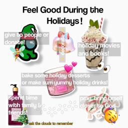 holiday freetoedit