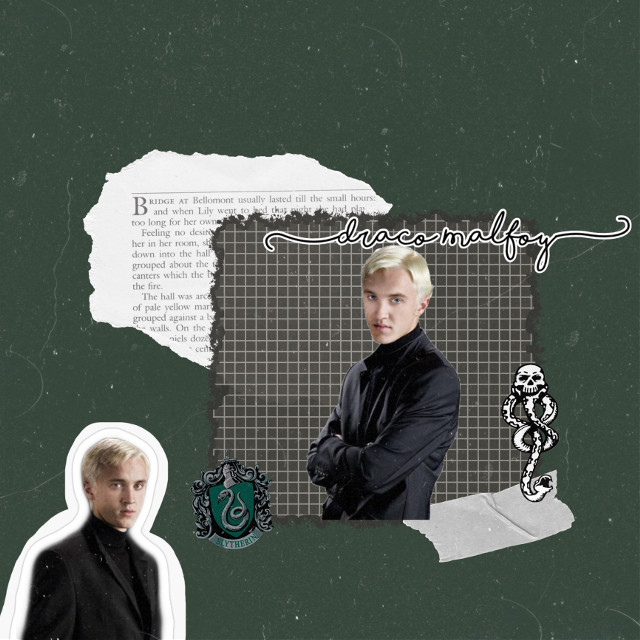Thought this was a suitable edit since I'm right in the middle of watching The Half Blood prince now :) I'm literally watching the scene in the bathroom with Harry and Draco as I type.               💚Draco Malfoy                                                          #draco #dracomalfoy #slytherin #slytherinpride #halfbloodprince #harrypotter #harrypotteraesthetic #green #darkgreen #greenaesthetic #slytherinaesthetic #slytherinhouse #dracomalfoyedit #dracomalfoyaesthetic #darkacademia #hogwarts #hogwartsaesthetic #collage #aesthetic