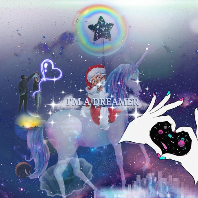 #iamdreamer #mydreamland #edit #edits #merrychristmas