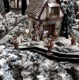 christmas newyear photooftheday remixed