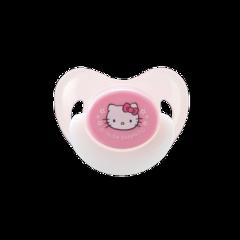 hellokitty hello kitty kpop png pngsoft pngfreetoedit pngoverlay babystuff freetoedit